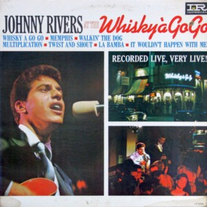 Johnny Rivers.jpg